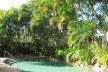 2 bedroom Unfurnished Unit with Lap pool and Spa locaated Tedder Ave Main Beach.